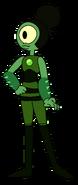 Nephrite9
