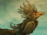 Sogbird