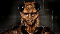 Wasp Alien (Worker)