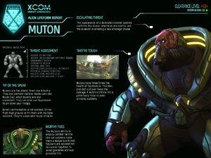 Muton 2012