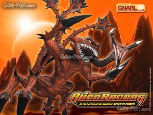 25043 zvezdnyj forsazh or alien racers 1024x768 w by comic maker 17-d99gwea