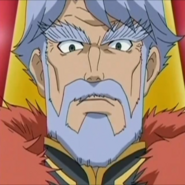 Este es el Rey Zenoheld
