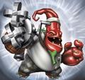 Chef Pepper Jack
