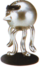 Octobot