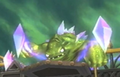 Crystal Golem (Skylanders Giants)