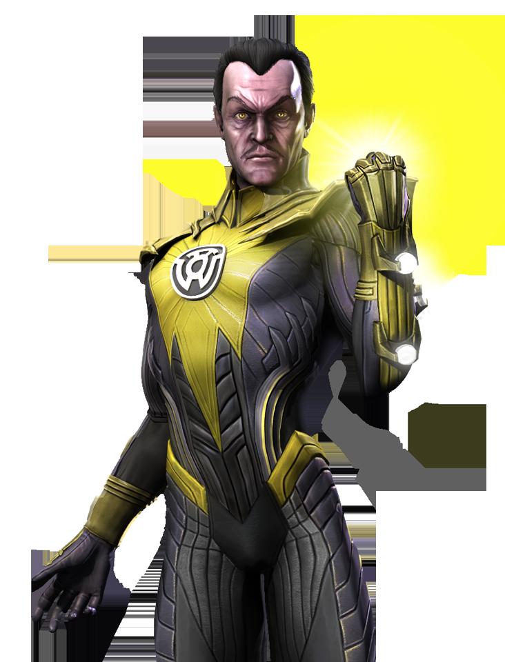 sinestro alien species fandom powered by wikia