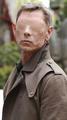 Gordon (Agents of S.H.I.E.L.D.)