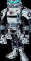 Arnux