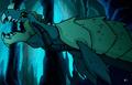 Leviathan (Ben 10)