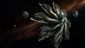 Thargoid-Interceptors