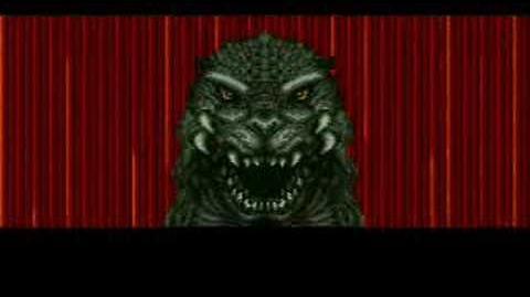 Super Godzilla Transformation-0
