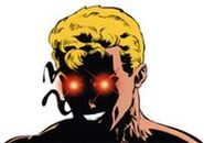 200px-Dreadface (Earth-616) 001