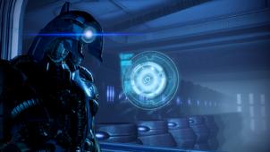 Legion Loyalty Server Cluster