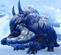 Icetromper