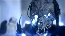 Alien Abduction 2005 Alien