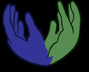 Clusterhands5