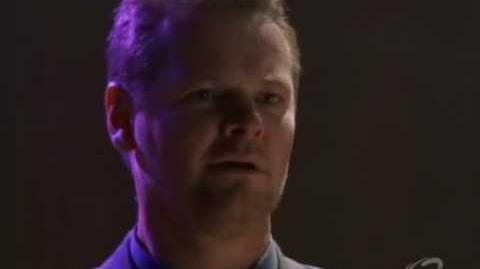Tracker S01E21 What Lies Beneath - Part 4