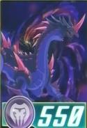 Hydranoid escaneado por el Bakupop