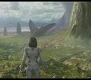Phantom Planet (Final Fantasy)