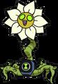 Plantapocapypse