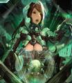 Ivy Grayhat
