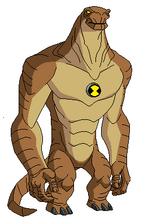 Humungosaurio copia