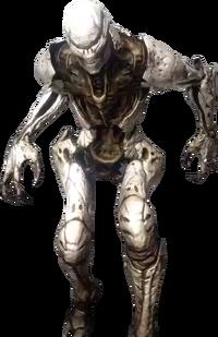 Destiny-hive