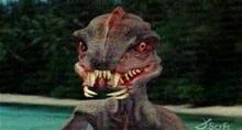 Alien (Heatstroke)