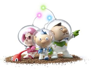 800px-Leaders Pikmin 3
