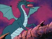 Dragon-HeMan