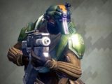 Psion (Destiny)