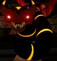 Fire Serpent (Final Space)