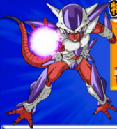 Super Frieza