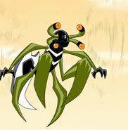 Stinkfly B10k