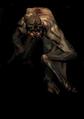 Wraith (Doom)