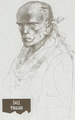 Dace Vinagar