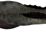 Charybdis (Barotrauma)