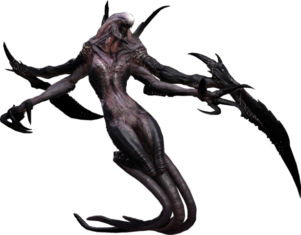 List of Synonyms and Antonyms of the Word: evolve aliens