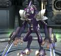 Dronox Commander