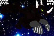 Juguete Fusion Dragonoid Darkus
