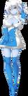 Celeste (HuniePop)