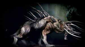 PredatorHound