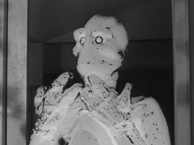 Andromedan (The Galaxy Being)   Alien Species   FANDOM