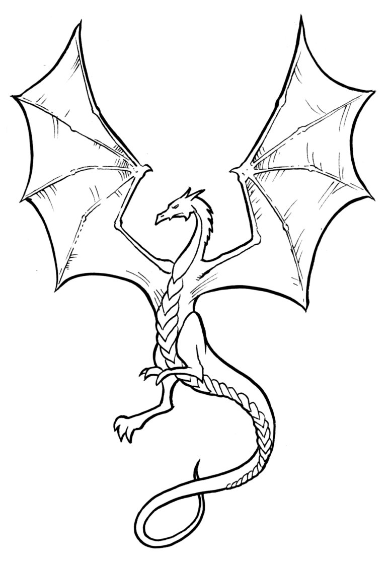 Image - Arkanian dragon.jpg | Alien Species | FANDOM powered by Wikia