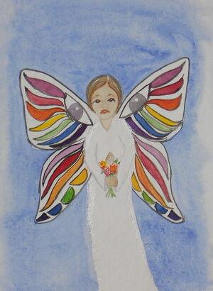 Butterfly-people-sympathy-dj-bates