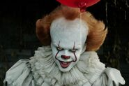 Pennywise-speaks-in-new-it-tv-spot-696x464