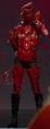 Beki's Cyborg Alien