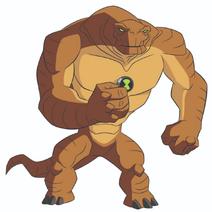 Humungosaurio-0
