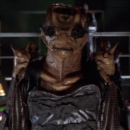 Kalderan Alien Species Fandom Powered By Wikia