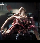 The Thing Alien 2011 1